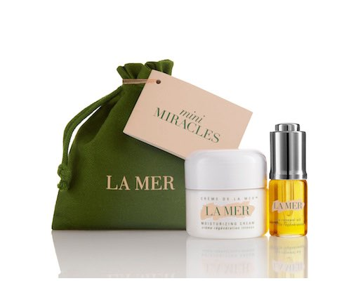 la-mer-mini_miracles