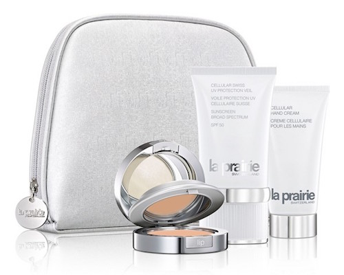 la-prairie-handbag-essentials