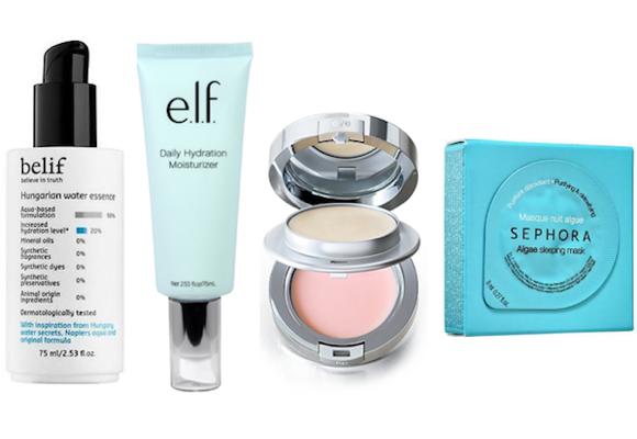 skincate gift sets