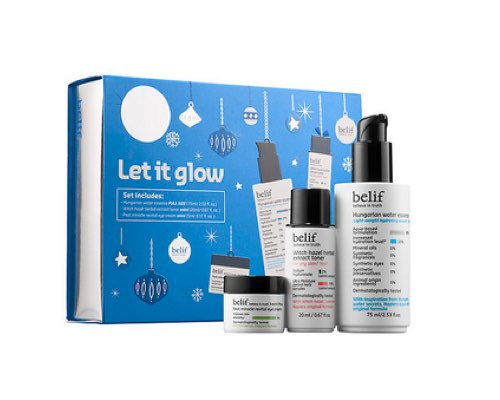 belif-let-it-glow