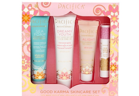 good-karma-natural-skincare-set