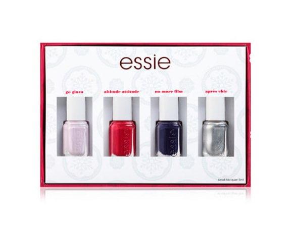 essie-limited-edition