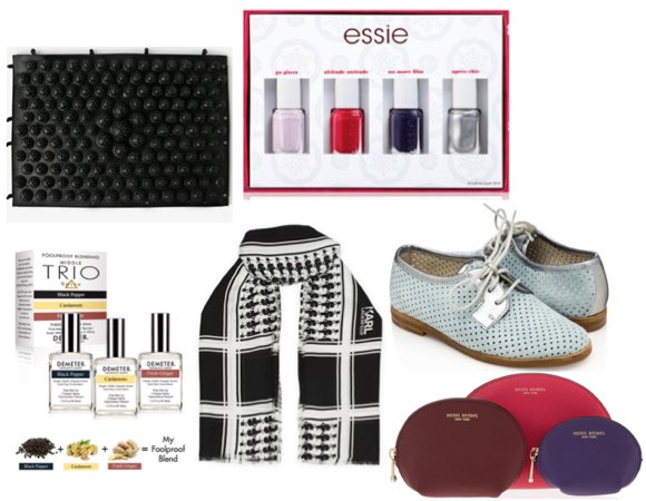 gift ideas fashion ppulse daily -1