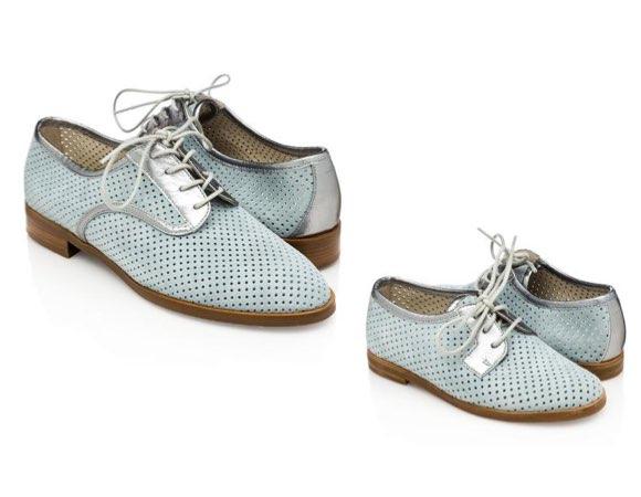 nene shoes