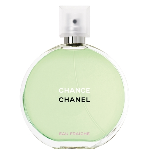 Chanel Chance Eau Fraiche Fragrance