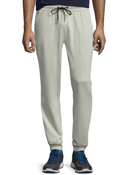 MSX by Michael Strahan Ultra Fleece Jogger Pant