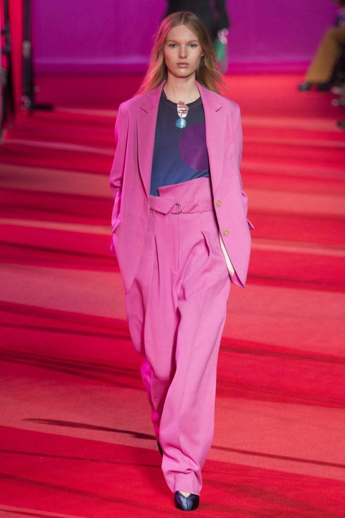 3.1 Phillip Lim F/W 2017 Ready-to-Wear