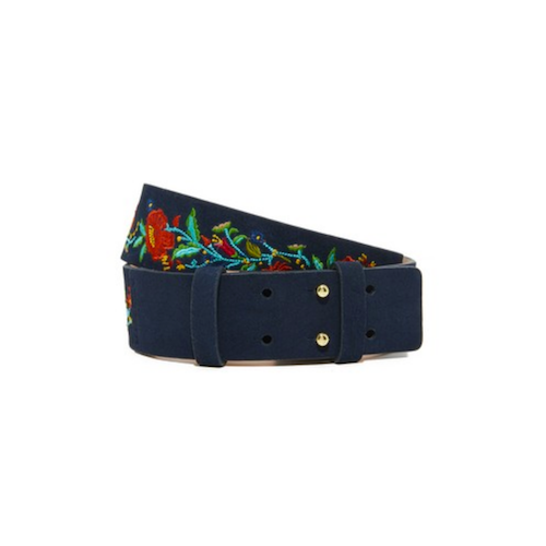 club monaco rosalind belt