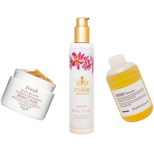 beauty ingredients -1