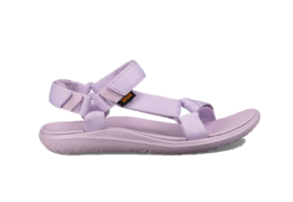 teva livia float