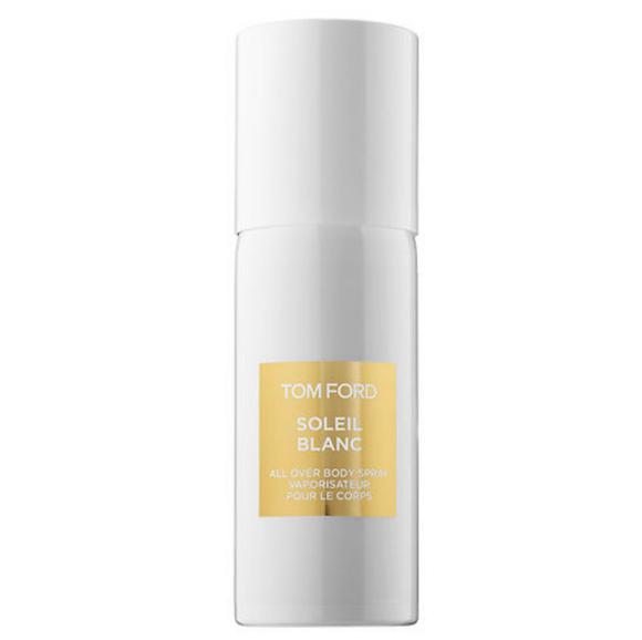 Tom Ford Soleil Blanc All Over Body Spray