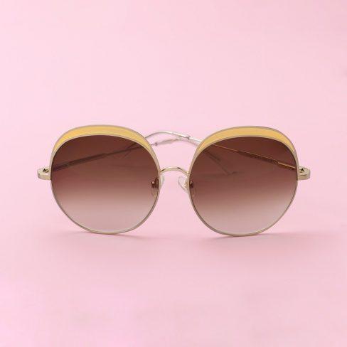 Ban.do The Cloud Magic Sunglasses