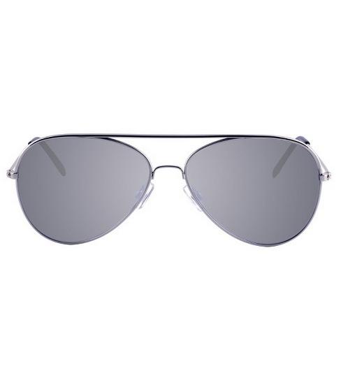 Target Women's Aviator Sunglasses