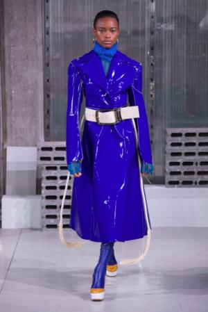 Marni F/W 2018 Ready-to-Wear