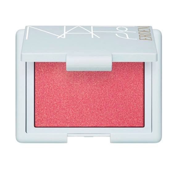 Erdem-for-NARS-Strange-Flowers-Collection-Loves-Me-Blush-1024x1011