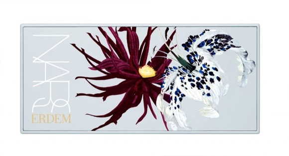 Erdem-for-NARS-Strange-Flowers-Collection-Poison-Rose-Lip-Powder-Palette-Closed-1024x554