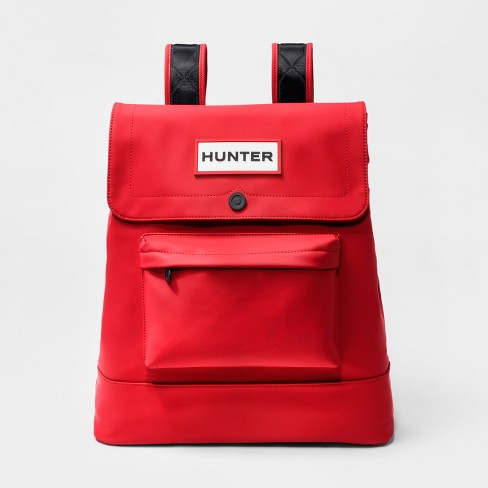 Hunter_Target_Backpack 2