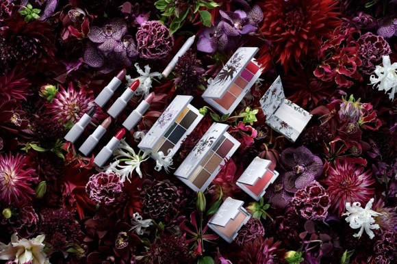 Nars_Erdem_Strange-Flowers-Collection-1-1024x683