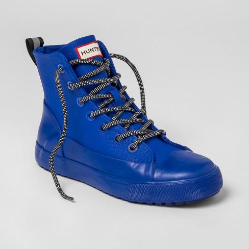 Target_Hunter_Sneakers 2